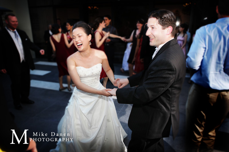 wedding photographer Monterey Museum of Art La Mirada Mike Danen