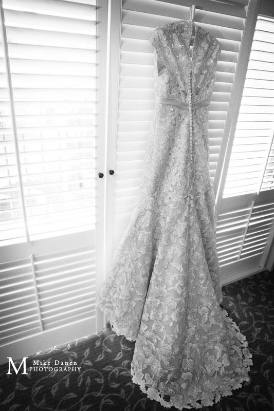 wedding monterey plaza hotel photographer mike danen