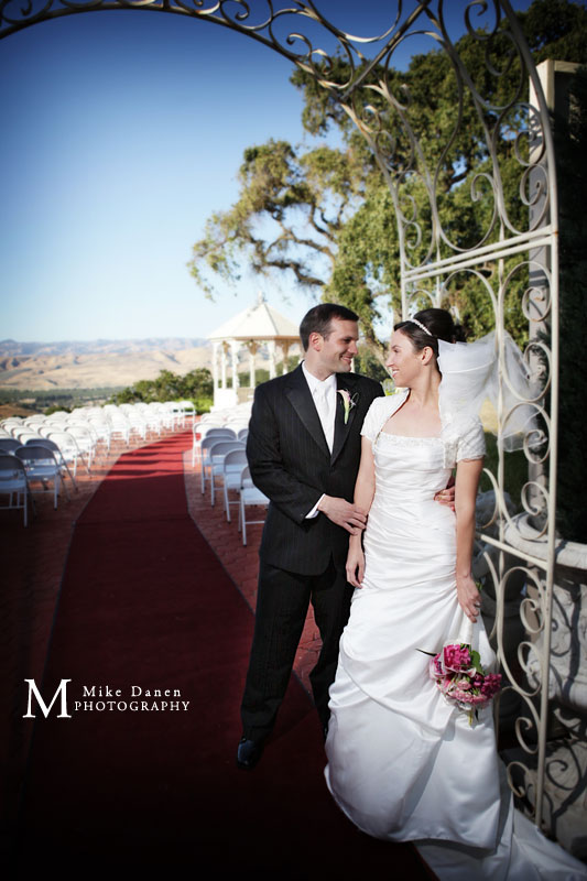 willow heights mansion morgan hill wedding photography mike danen