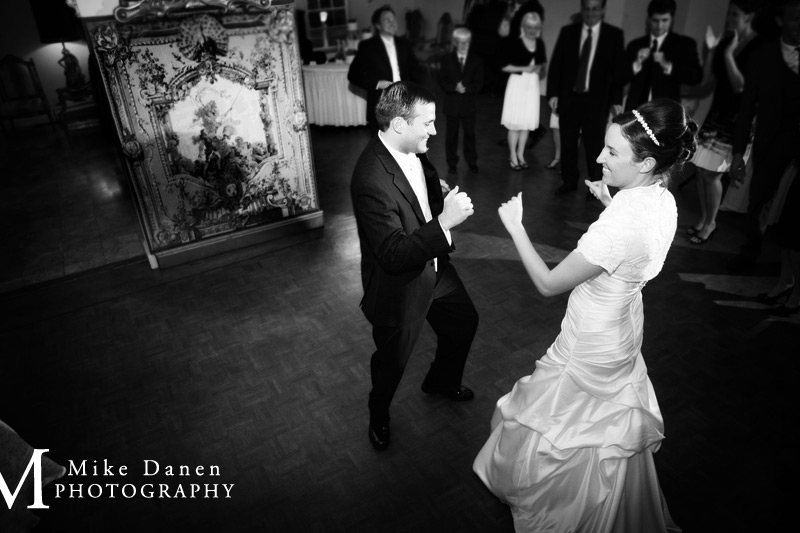 san francisco bay area wedding photography mike danen