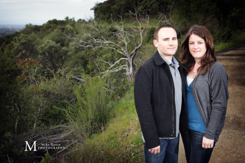 Regale Winery & Vineyards los gatos wedding photographer Mike Danen