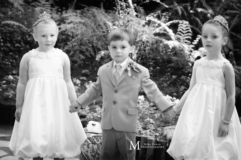 Nestldown Los Gatos wedding photographer Mike Danen