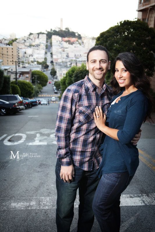 Monterey The Perry House wedding photography Mike Danen