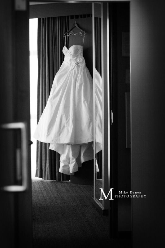 Palo Alto Hills Golf & Country Club wedding photographer Mike Danen