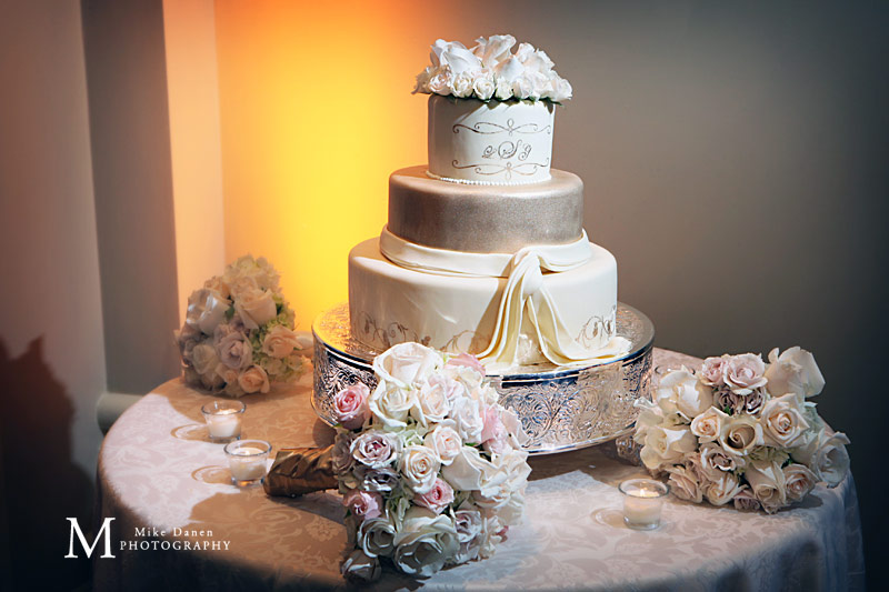 Marina Sousa Just Cake Pebble Beach wedding photographer Mike Danen